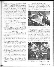 Archive issue June 1968 page 17 article thumbnail