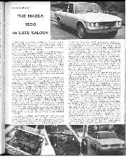 Page 19 of June 1968 issue thumbnail