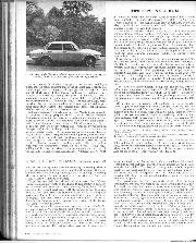 Archive issue June 1968 page 20 article thumbnail