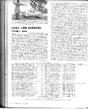 Page 22 of June 1968 issue thumbnail