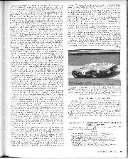 Page 23 of June 1968 issue thumbnail
