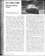 Page 30 of June 1968 issue thumbnail