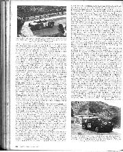 Archive issue June 1968 page 32 article thumbnail