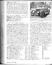 Archive issue June 1968 page 38 article thumbnail