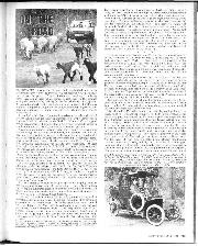 Page 43 of June 1968 issue thumbnail