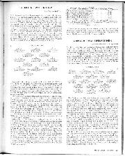Page 49 of June 1968 issue thumbnail