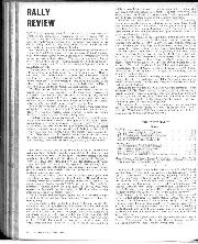 Page 64 of June 1968 issue thumbnail