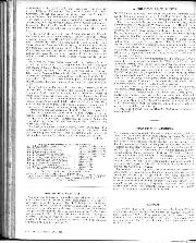 Page 66 of June 1968 issue thumbnail