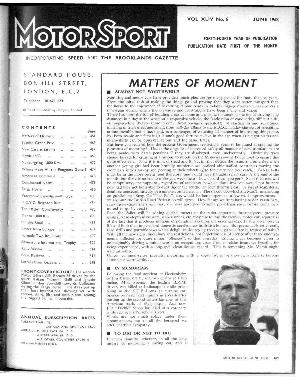 Page 11 of June 1968 archive issue thumbnail