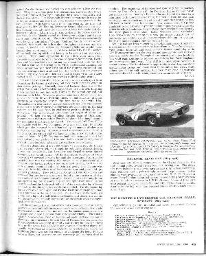 Page 23 of June 1968 archive issue thumbnail