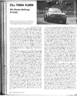 Page 30 of June 1968 archive issue thumbnail