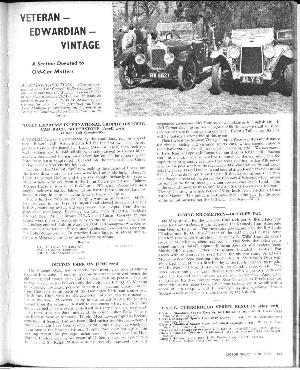 Page 33 of June 1968 archive issue thumbnail