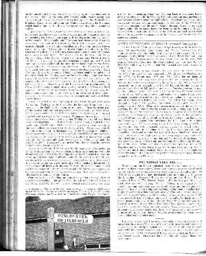 Page 46 of June 1968 archive issue thumbnail