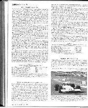Page 24 of June 1969 issue thumbnail