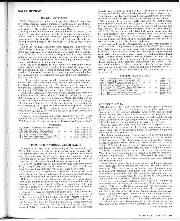 Page 25 of June 1969 issue thumbnail