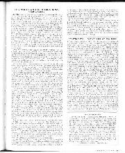Page 31 of June 1969 issue thumbnail