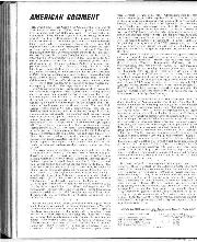 Page 32 of June 1969 issue thumbnail