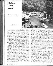 Page 36 of June 1969 issue thumbnail