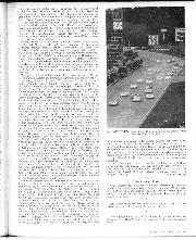 Archive issue June 1969 page 41 article thumbnail