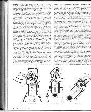 Archive issue June 1969 page 46 article thumbnail