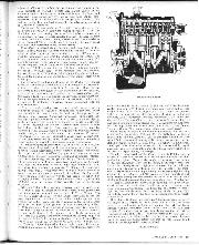 Archive issue June 1969 page 47 article thumbnail