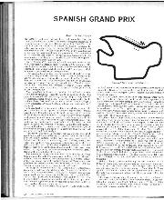 Page 60 of June 1969 issue thumbnail