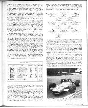Archive issue June 1969 page 61 article thumbnail