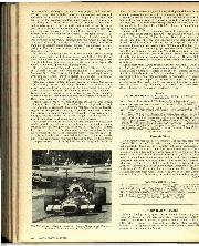 Archive issue June 1969 page 62 article thumbnail
