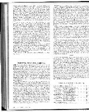 Page 82 of June 1969 issue thumbnail