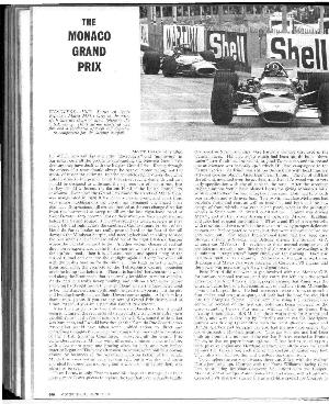 Page 26 of June 1969 archive issue thumbnail