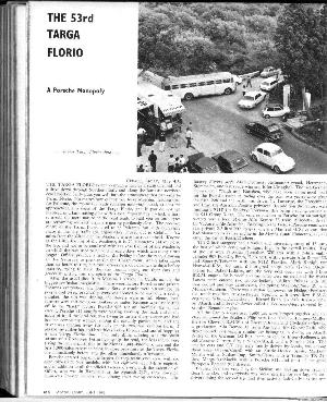 Page 36 of June 1969 archive issue thumbnail