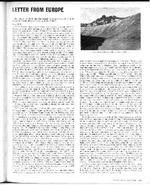 Page 39 of June 1969 archive issue thumbnail