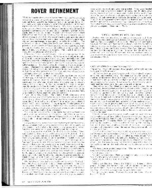 Page 58 of June 1969 archive issue thumbnail