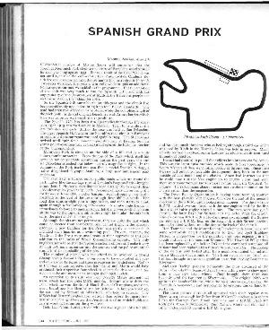 Page 60 of June 1969 archive issue thumbnail