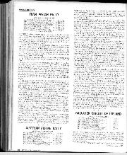 Page 24 of June 1970 issue thumbnail