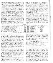 Page 38 of June 1970 issue thumbnail