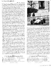 Page 39 of June 1970 issue thumbnail