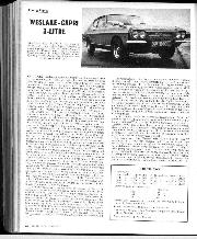 Page 40 of June 1970 issue thumbnail