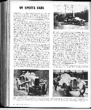 Page 46 of June 1970 issue thumbnail