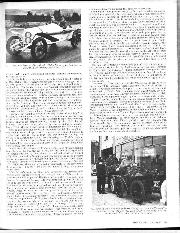 Archive issue June 1970 page 51 article thumbnail