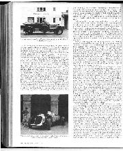 Archive issue June 1970 page 52 article thumbnail