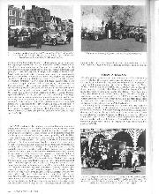 Archive issue June 1970 page 54 article thumbnail