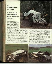 Page 72 of June 1970 issue thumbnail