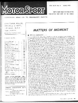 Page 19 of June 1970 archive issue thumbnail