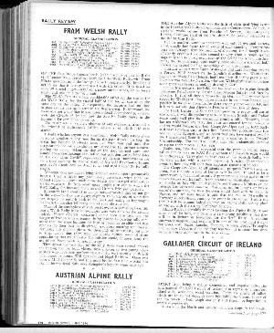 Page 24 of June 1970 archive issue thumbnail