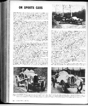 Page 46 of June 1970 archive issue thumbnail