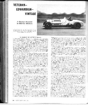 Page 50 of June 1970 archive issue thumbnail