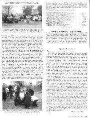 Page 23 of June 1971 issue thumbnail