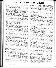 Page 24 of June 1971 issue thumbnail