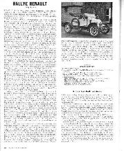 Page 26 of June 1971 issue thumbnail